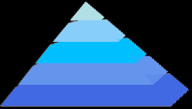 media/image/pyramids-305074_640.png