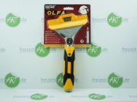 OLFA XSR-200 Extra-Hochleistungs-Schaber | Fensterkratzer