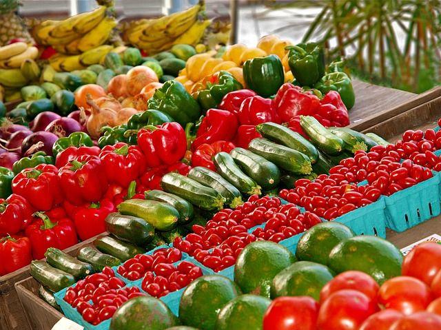 Food Bags sind beliebte Streuwerbeartikel