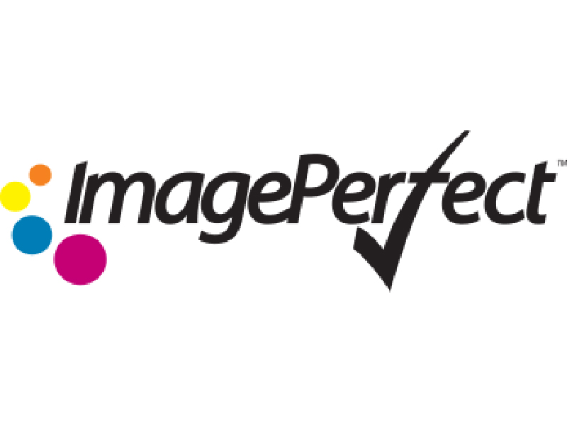 ImagePerfect™