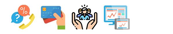 icons-premium