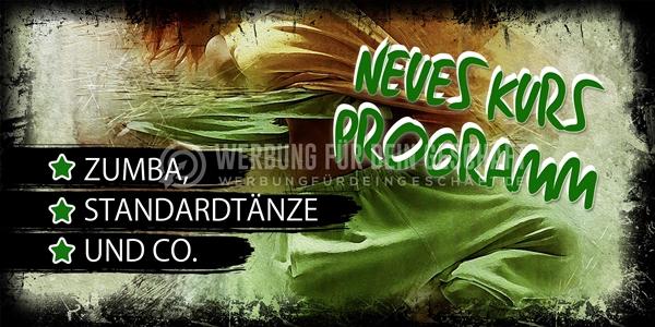 wfdg-0100090-1