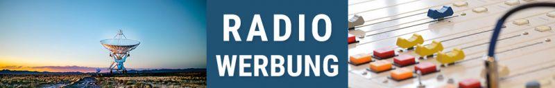 Radiowerbung - die besten 22 Tipps