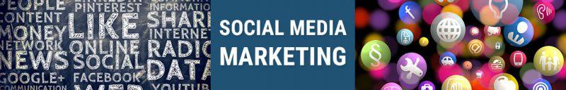 Social Media Marketing Tipps und Tricks