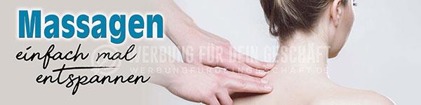 massagen-plakat-4zu1-klein