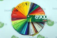 MACal 8900 Pro Mittelfristige Dekorationsfolie