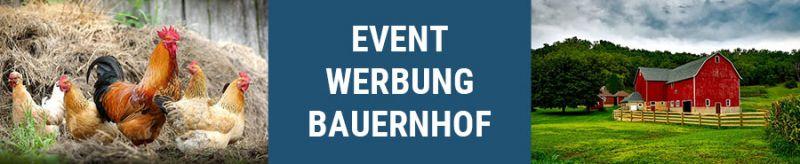 media/image/banner-event-bauernhof.jpg