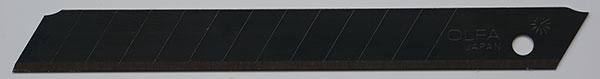 schwarze-cutter-klinge-olfa-klein