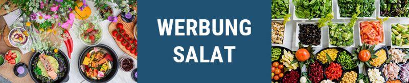 media/image/banner-salat.jpg