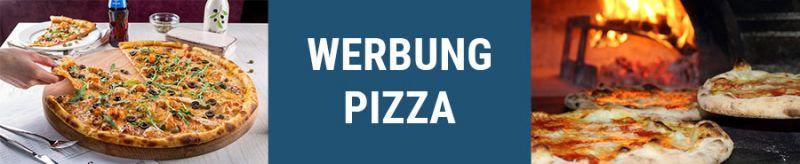 media/image/banner-pizza.jpg