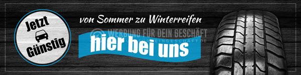 wfdg-0100146-winterreifen-4