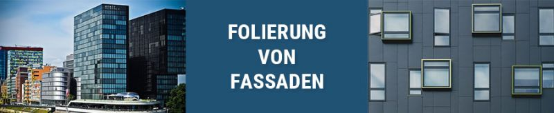 media/image/fassaden-banner-final.jpg