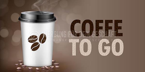 wfdg-0100719-coffee-to-goRwT3lRVXw00V2