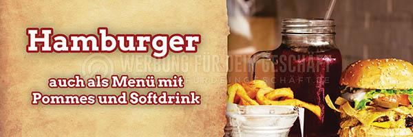 wfdg-0200426-hamburger-als-menue802RPgyGtaXrzmu
