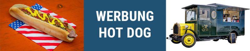 media/image/banner-hotdog.jpg