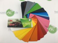 3M™ Scotchprint® Car Wrap Film Serie 1080 | Weiß, schwarz, farbig | Car Wrapping Folie