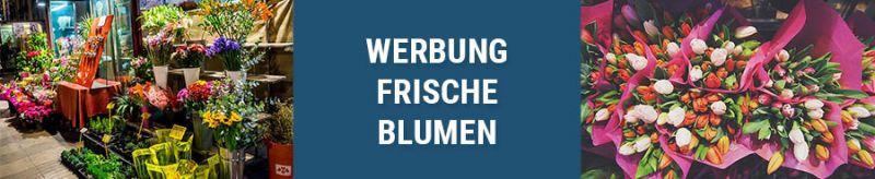 media/image/banner-frische-blumen.jpg