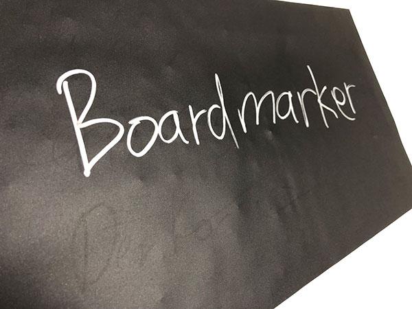 magnet-tafel-folie-boardmarker-klein
