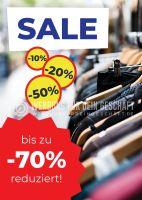 Sale bis zu -70 % reduziert Plakat | Werbeposter drucken lassen