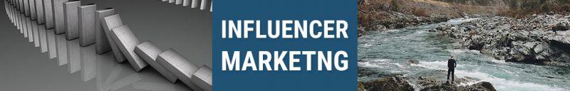 Influencer Marketing - Tipps und Tricks