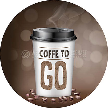 wfdg-0400719-coffee-to-gofoSQf4qFM5wSl