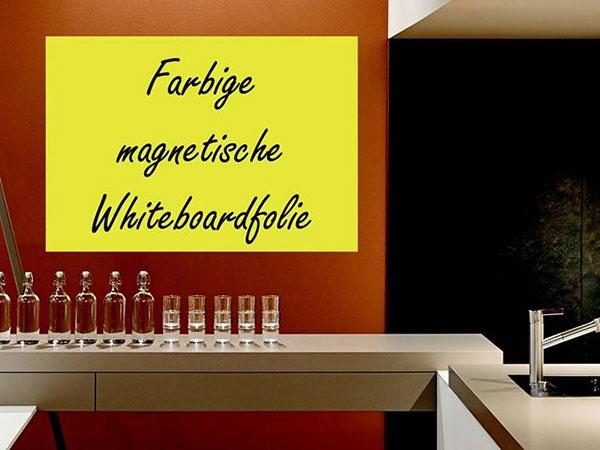 farbige-magnetische-whiteboardfolie