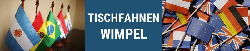 media/image/banner-tischfahnen-wimpelE6yjJcorOQPSU.jpg