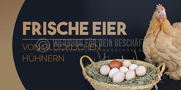 wfdg-0100716-frische-eier-von-gl-cklichen-h-hnernX3Y2DQHkaNu43