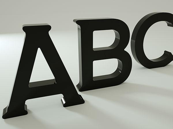 abc-buchstaben-stufig-klein