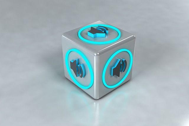 Bluetooth Lautsprecher sind ein perfektes Smartphone-Zubehör