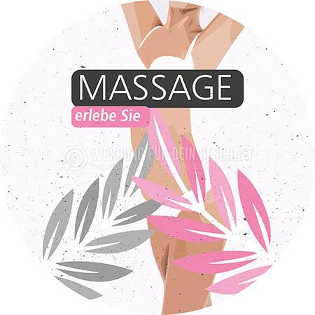 wfdg-0400249-massage-erleben9n93uBZ35DfbD
