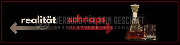 wfdg-0300717-realit-t-schnaps94TF2atJ9V4pP