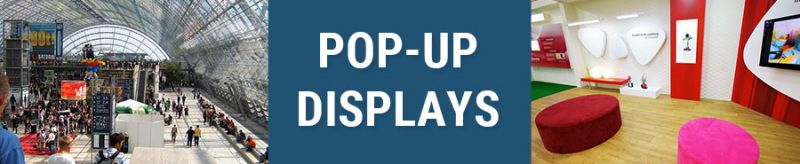 media/image/banner-pop-up-displays.jpg