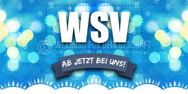 wfdg-0100572-1