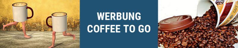 media/image/banner-coffeetogo.jpg