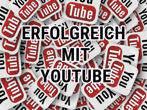 youtube-fuer-unternehmen