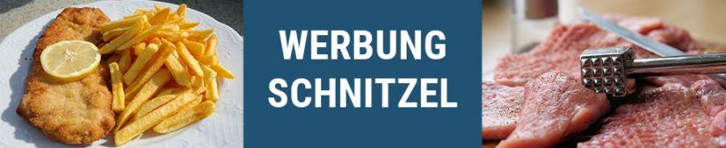 media/image/banner-schnitzel.jpg