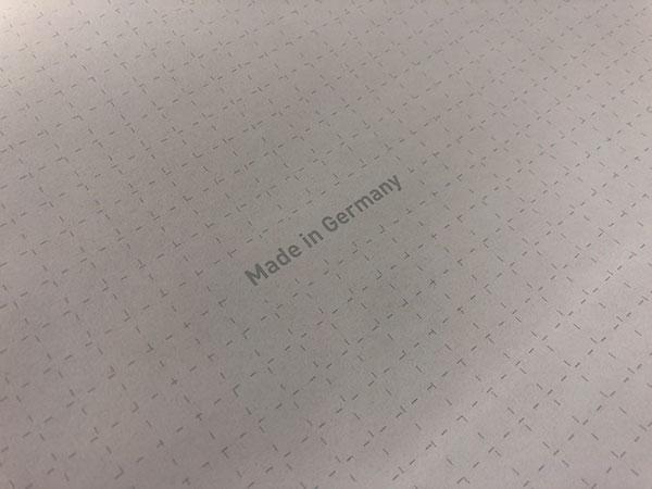rueckseite-magnetische-whiteboardfolie-klein