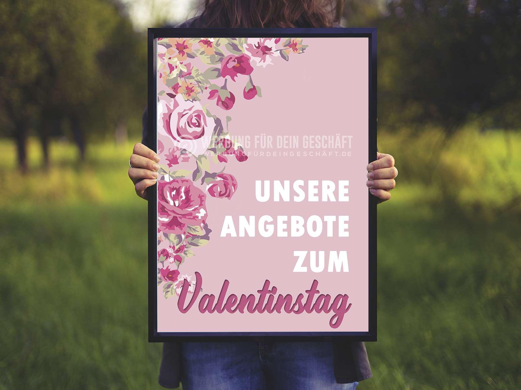 Angebote fur valentinstag