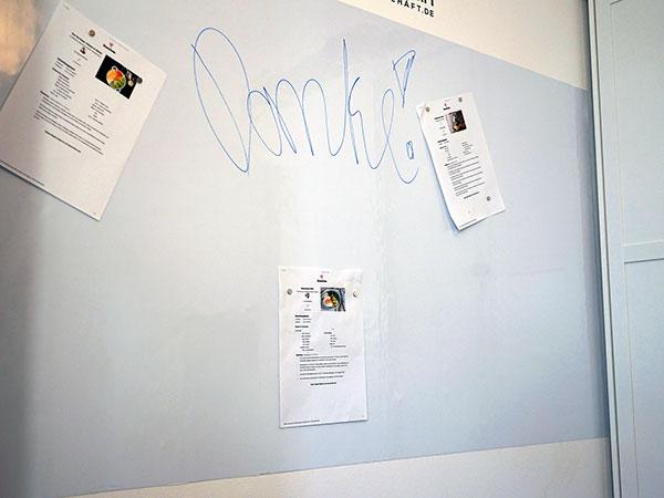 danke-schriftzug-whiteboardfolie-klein