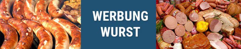 media/image/banner-wurst.jpg