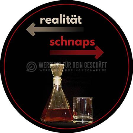 wfdg-0400717-realit-t-schnapstmg1MyRlx7KpW