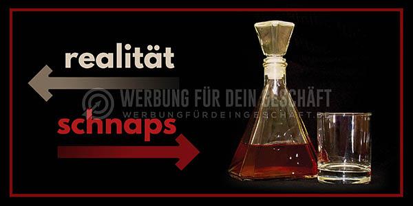 wfdg-0100717-realit-t-schnapspQg6HgBi44kLg