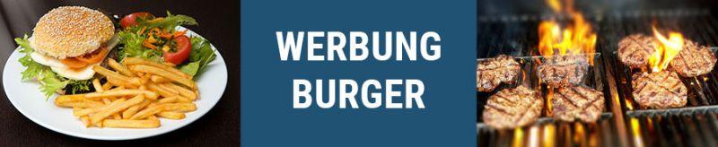 media/image/banner-burger.jpg