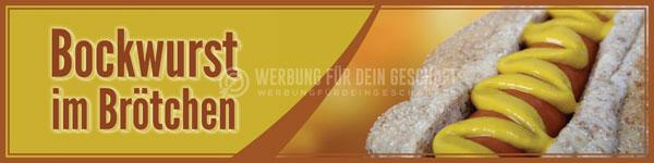 wfdg-0300338-3