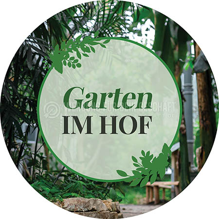 wfdg-0400718-garten-im-hofJFXoKuxwYmuND
