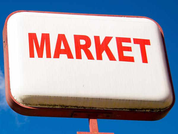 folienbeschriftung-market-klein