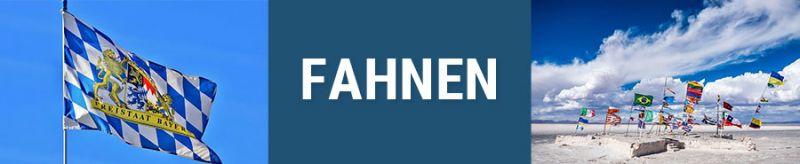 media/image/banner-fahnen.jpg