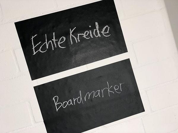 echte-kreide-boardmarker-klein
