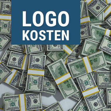 Die Kosten eines Logos